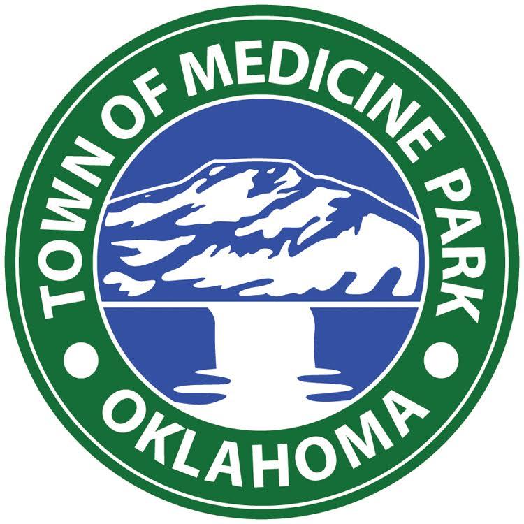 Homepage Town Of Medicine Park Ok